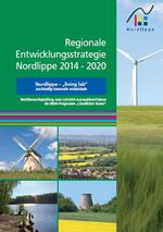 RES Nordlippe 2014-2020